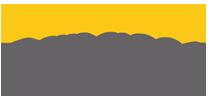 Empleo Panasef Logo